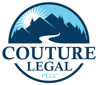 Couture Legal